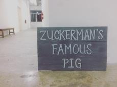 ZFP Sign